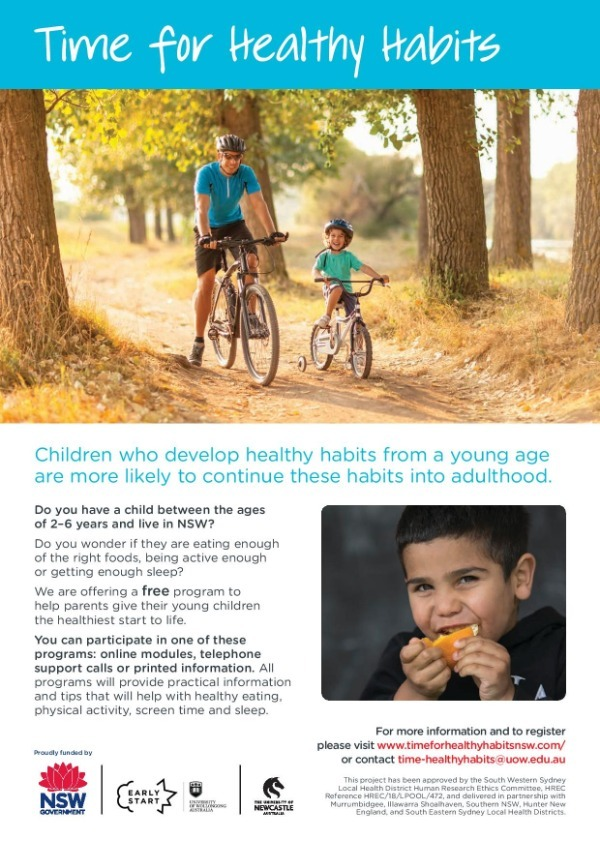 Flyer_Time_for_Healthy_Habits_materials_A4_poster.jpg