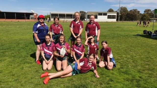 girls nrl 2